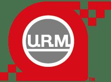 R.U.M 誰でもヒーロー化計画