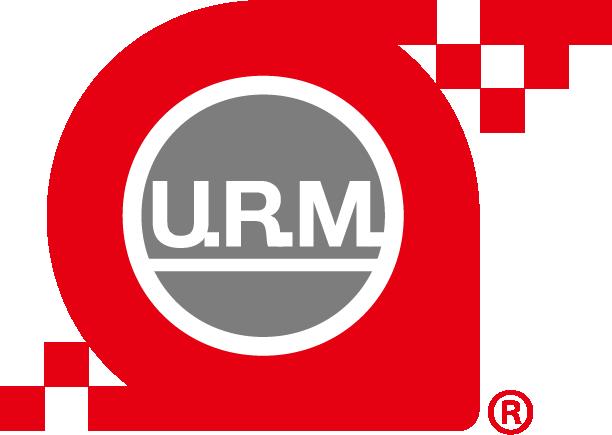U.R.M. 誰でもヒーロー化計画